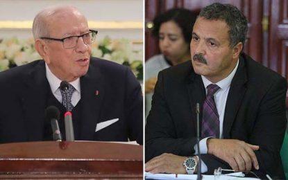 Abdellatif Mekki : «Si l'orateur est fou, le publicdoit être sage !»
