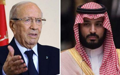 Saïda Garrach : Mohamed Ben Salman a demandé de visiter la Tunisie