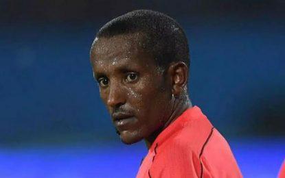 Finale de la Ligue des champions : Tessema ou les maladresses de la CAF
