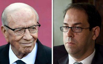 Tunisie : Crise politique ou conflit de générations ?