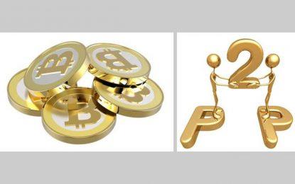 Comment protéger votre portefeuille de cryptomonnaies ?