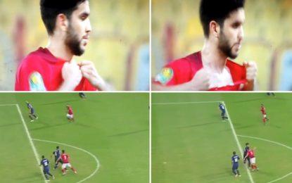 Al-Ahly – Esperance de Tunis: Le hold-up parfait en images (vidéos)