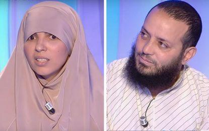 Télé-poubelle : El-Hiwar Ettounsi au service de l'islamisme rampant