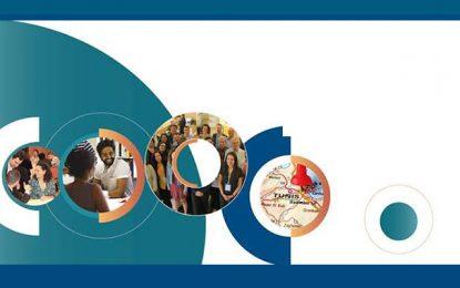 Tunisie : La diaspora appelée à contribuer à la relance économique