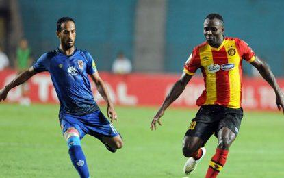 Ligue des champions : Les atouts de l'Espérance contre Al-Ahly