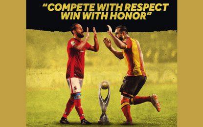 Finale de la ligue des champions : L'Espérance veut être à la hauteur