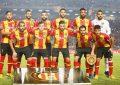 Football : L'Espérance en tête du classement africain des clubs