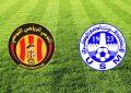 EST-Monastir en live streaming : Championnat Tunisie