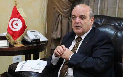 Remaniement : Faouzi Ben Abderrahman exprime son amertume