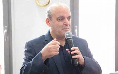 Gouvernement Chahed III : Faouzi Ben Abderrahmane explique son départ