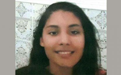 Tunisie : Appel à témoins pour retrouver Farah (15 ans)