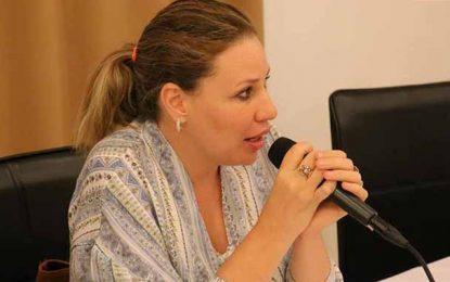 Mseddi : L'intérêt des enfants du centre de Regueb n'a pas été pris en compte