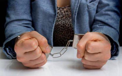 Réseau de trafic de cocaïne au Kram: Une femme de 42 ans arrêtée