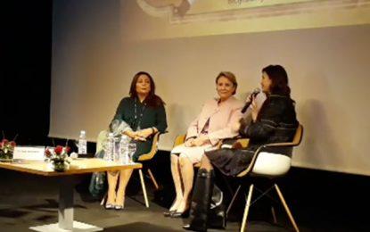 «Crois en tes rêves princesse» : Les parcours impressionnants des femmes tunisiennes
