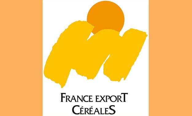 Rencontres franco-marocaines des cereales