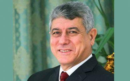 Gouvernement Chahed : Les vraies raisons du limogeage de Ghazi Jeribi