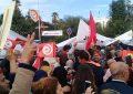 Liste des sociétés publiques concernées par la grève générale du 17 janvier