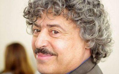 Sidi Bou Saïd : Causerie avec Hatem Bourial, un poète parmi les peintres