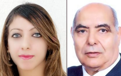 Les députés Moulahi et Ben Amor rejoignent la Coalition nationale