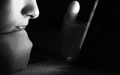 Tunisie : 1087 cas d'exploitation sexuelle de mineurs en 2017