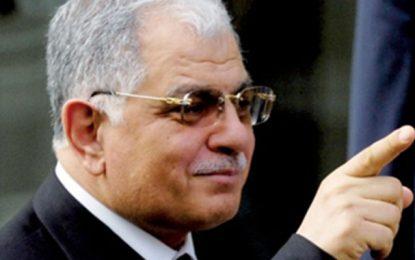 Kamel Morjane ou la vaine agitation d'un candidat à la présidentielle 2019