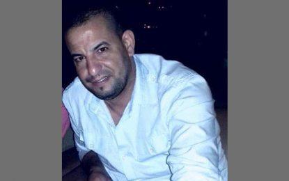 Identité du citoyen blessé dans l'attaque armée de Kasserine