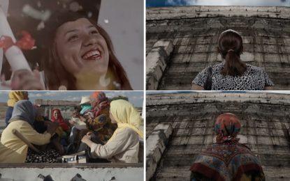 3ich Tounsi : Campagne pour redonner espoir aux Tunisiens (vidéo)