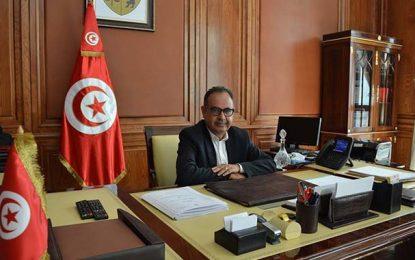 Gel des avoirs de Mabrouk : Tout a été fait au bénéfice de l'Etat (Korchid)