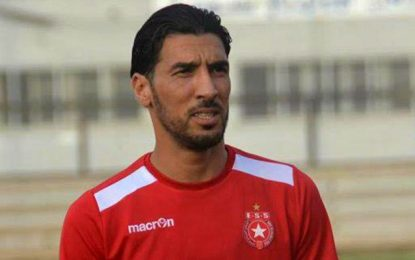 Coupe arabe des clubs champions : Avantage à l'Etoile