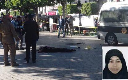 Attentat à Tunis : L'enquête se poursuit, aucun suspect en détention