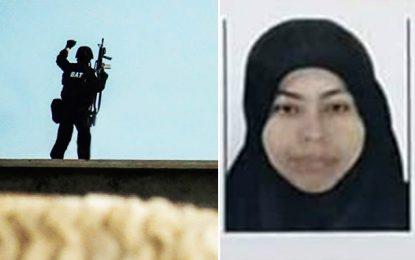 Attaque de Tunis : Mise en détention de 12 terroristes liés à Mena Guebla