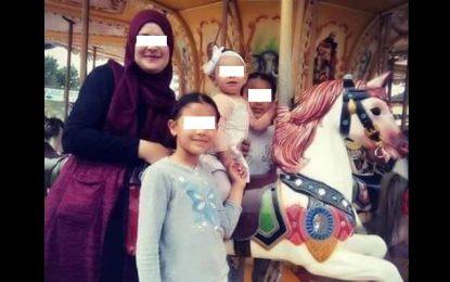 Meurtre à Sidi Abdelhamid : L'époux de la victime à nouveau en détention