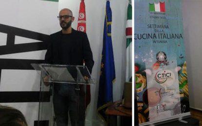 Semaine de la cuisine italienne : Le gaspillage, un fléau mondial