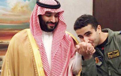 Affaire Khashoggi : La CIA accuse Mohamed Ben Salman d'être le commanditaire