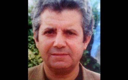 Décès de l'acteur et homme de théâtre Moncef Lazâar