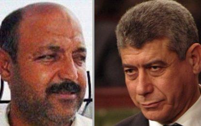 Jeribi évincé à cause de Mustapha Khedher : Kotti appelle à une enquête