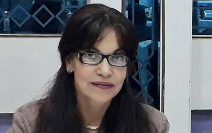 Gaaloul au comité de défense Belaïd-Brahmi : Laissez Ennahdha tranquille !