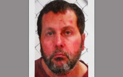 Michigan : Omar, un Tuniso-canadien inculpé pour terrorisme