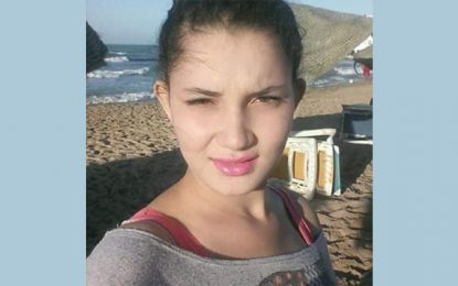 Cité Ezzouhour : Oumayma l'élève de 16 ans retrouvée saine et sauve