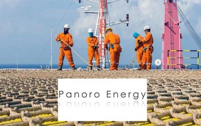 Panoro Energy annonce que ses activité en Tunisie sont intactes, malgré le coronavirus