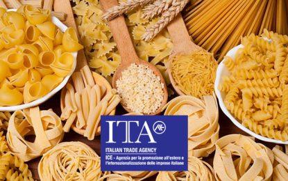 Table-ronde à Tunis : Pour une production durable des pâtes alimentaires