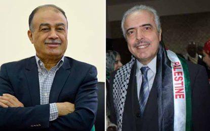 Slah Maaoui : Le ministère de la Santé se dote enfin d'un bon ministre