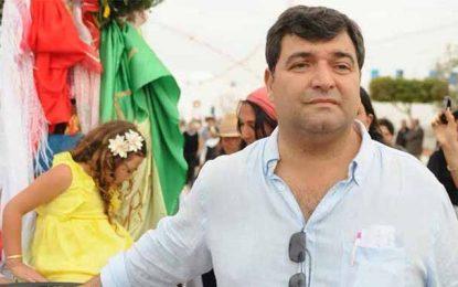 René Trabelsi : «Je suis Tunisien et je n'ai pas la nationalité israélienne»