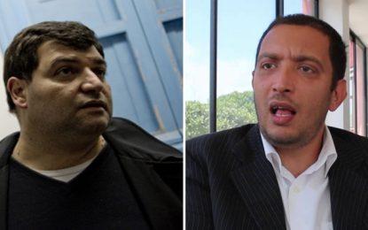 Yassine Ayari fera appel en justice contre la nomination de René Trabelsi
