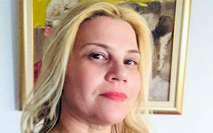 Licra Tunisie : Les précisions de Saloua Hamrouni