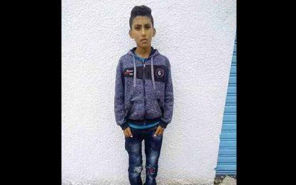 Jendouba : Décès de Seif (11 ans) des suites d'une hépatite C