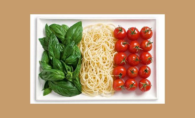 Le Regime Mediterraneen Theme De Semaine De La Cuisine Italienne En