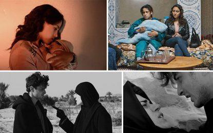 Au 1er jour des projections des JCC, le cinéma maghrébin frappe fort