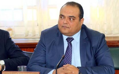 Toubal : Aucun député de Nidaa n'a été entendu par la justice