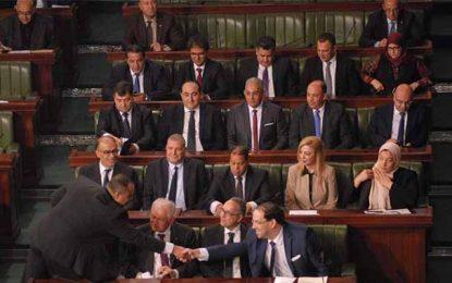 Toubal : Des ministres de Nidaa prévoient de quitter le gouvernement
